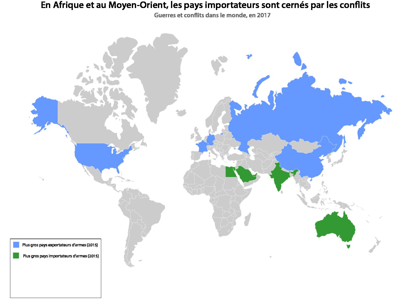 Floxin En Vente Libre Dans Quel Pays