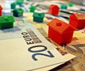 Quand la crise arrive, la taxe foncière s'envole