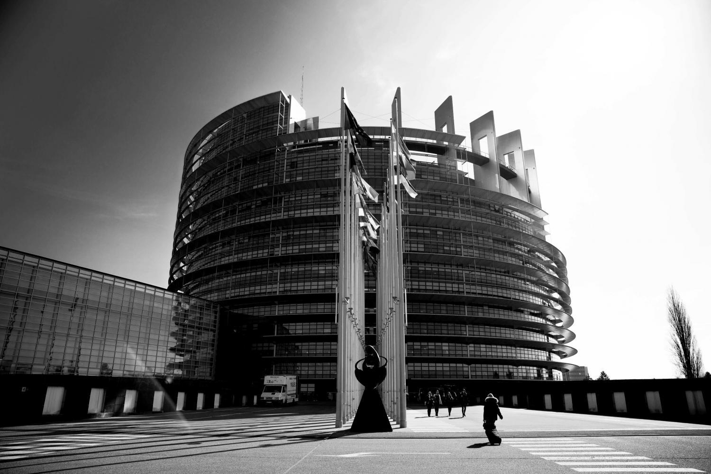 09/03/15 - 13:18 - Parlement Européen