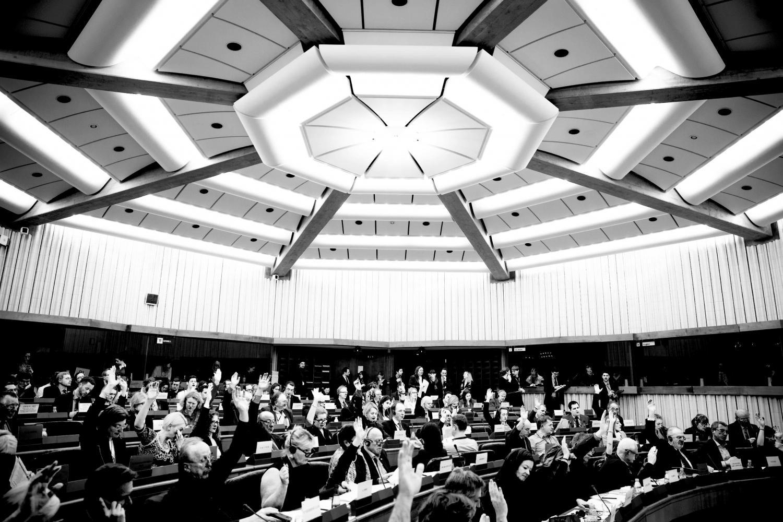 09/03/15 - 19:31 - Réunion de la commission LIBE