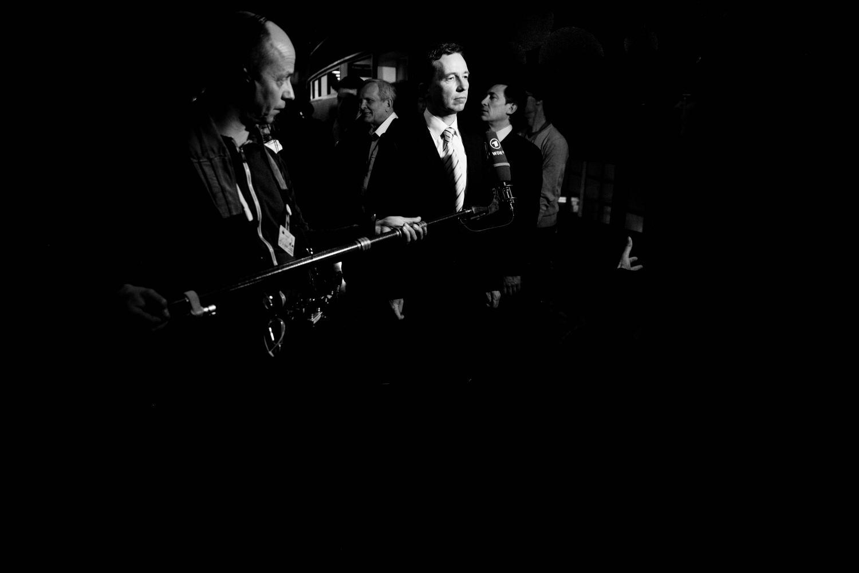 09/03/15 - 21:31 - Bernd Lucke en interview
