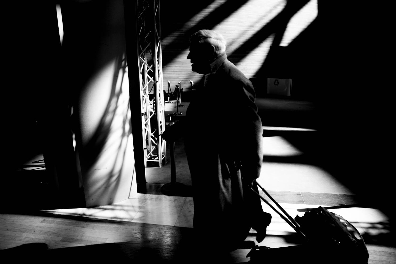 12/03/15 - 11:56 - Bruno Gollnisch