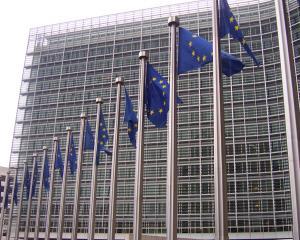 2009 : le pari de l'Europe politique