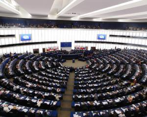 Européennes 2019 : changement de casting