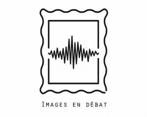 Images en débat