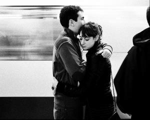 Des amours singulières