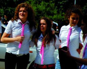 Bosnie 2010 : Voyage au pays des identités nationales