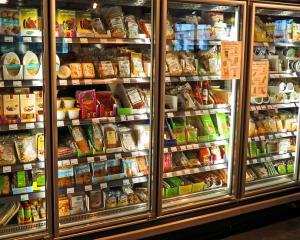 Faut-il étiqueter les denrées alimentaires ?