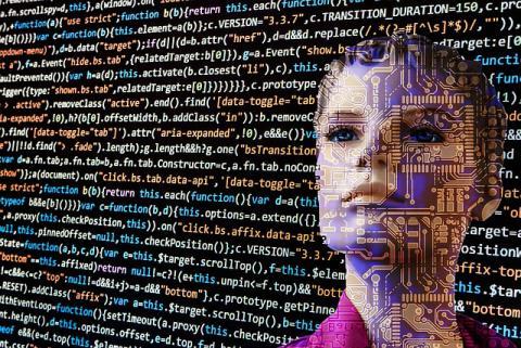 20180202-DH artificial-intelligence-2167835_640.jpg