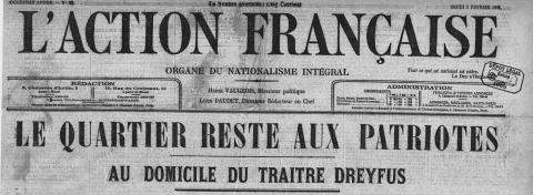 20180201-RD [Web en continu] action_francaise.png