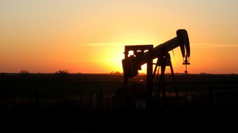 20170908-ER oklahoma-sunset-oil-rig.jpg
