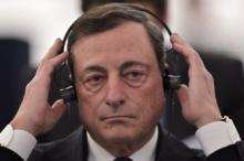 Entre la BCE et le Parlement européen, un dialogue de sourds ?