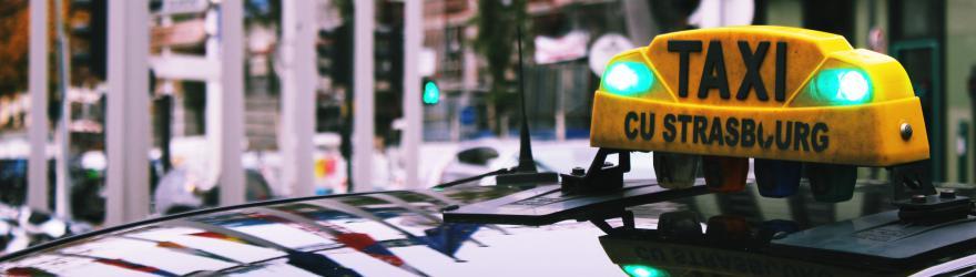 Taxi Khout fait bonne route