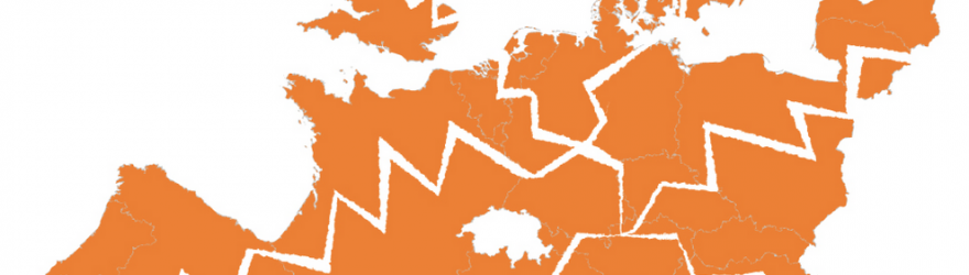 Europe 2015 : crise, an 8