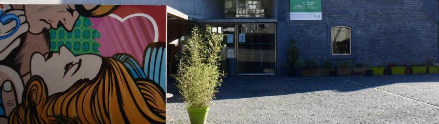 Tourisme : Schiltigheim veut-elle vraiment sortir de l'impasse ?