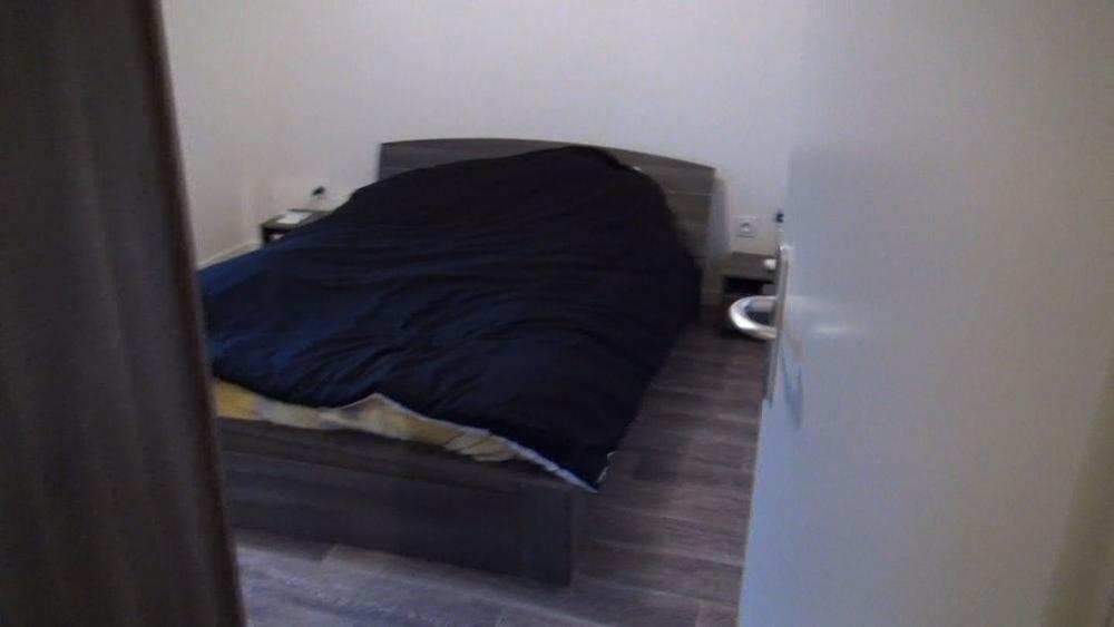 Sonia et Faycal Abassi disposent en tout de 195 m2 pour 187 000€.