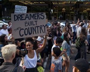 Les « Dreamers », otages des rivalités politiques américaines