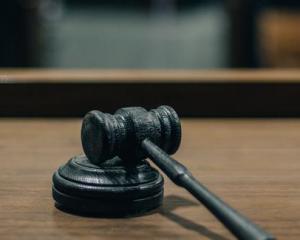 Le procès du 13-Novembre en cinq chiffres